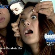 Pemain Jilbab In Love Episode 70-3