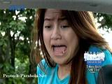 Kumpulan Foto Jilbab In Love Episode 70 [RCTI] Bianca di Hantui Rasty, Rasty MeninggalDunia
