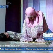 Jilbab In Love Episode 70