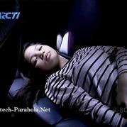 Pemain Jilbab In Love Episode 70