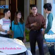 Pemain Jilbab In Love Episode 71-1