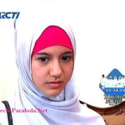 Pemain Jilbab In Love Episode 71-2