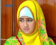 Pemain Jilbab In Love Episode 71