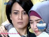 Kumpulan Foto Jilbab In Love Episode 72 [RCTI] Icha Bertemu Papa dan Mama, Bianca di HantuiKetakutan