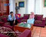 Pemain Jilbab In Love Episode 78