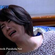 Pemain Jilbab In Love Episode 79-1