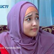 Pemain Jilbab In Love Episode 79-2