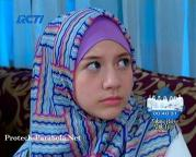 Pemain Jilbab In Love Episode 79-3
