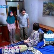 Pemain Jilbab In Love Episode 79