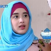 Pemain Jilbab In Love Episode 80-3