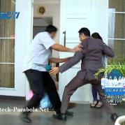 Pemain Jilbab In Love Episode 80