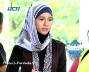 Pemain Jilbab In Love Episode 81-3