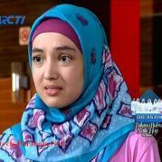 Pemain Jilbab In Love Episode 81-4