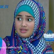 Pemain Jilbab In Love Episode 81-6