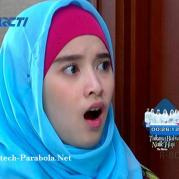 Pemain Jilbab In Love Episode 81-7