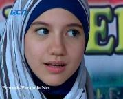 Pemain Jilbab In Love Episode 81