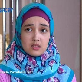 Pemain Jilbab In Love Episode 82