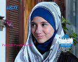 Kumpulan Foto Jilbab In Love Episode 83 [RCTI] Mama Icha Shopping Dari Hasil Jual DarahIcha