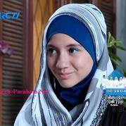Pemain Jilbab In Love Episode 83-1