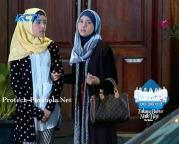 Pemain Jilbab In Love Episode 83-2
