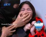 Kumpulan Foto Jilbab In Love Episode 84 [RCTI] Pasukan Ninja Mencari Hp Bianca di KamarRasty