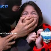 Pemain Jilbab In Love Episode 84-5