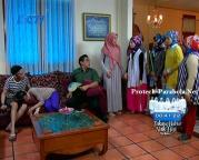 Pemain Jilbab In Love Episode 84