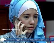 Pemain Jilbab In Love Episode 85-7