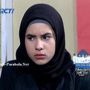 Pemain Jilbab In Love Episode 85