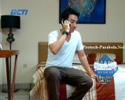 Pemain Jilbab In Love Episode 86-3