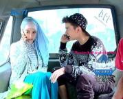 Pemain Jilbab In Love Episode 86-5