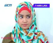 Pemain Jlibab In Love Episode 76-2
