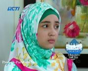 Pemain Jlibab In Love Episode 76