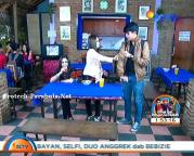 Prilly dan Jessica GGS Episode 279-1