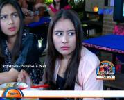 Prilly dan Jessica GGS Episode 279