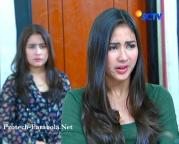 Prilly dan Jessica Mila GGS Episode 274