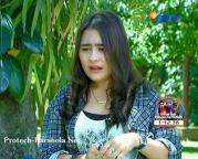 Prilly Latuconsina GGS Episode 267