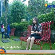 Prilly Latuconsina GGS Episode 269-1