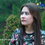 Prilly Latuconsina GGS Episode 269