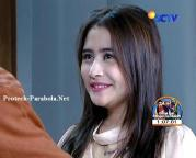 Prilly Latuconsina GGS Episode 283