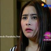 Prilly Latuconsina GGS Episode 287
