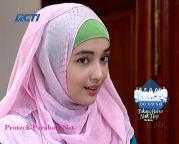 Putri Jilbab In Love Episode 72