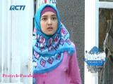 Kumpulan Foto Jilbab In Love Episode 80 [RCTI] Darah Icha Terjual, Om Piet dan Papa RastyBerkelahi
