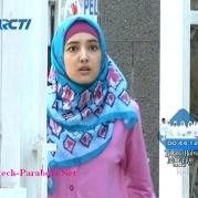 Putri Jilbab In Love Episode 80--1