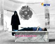 Raja Drakula GGS Episode 271