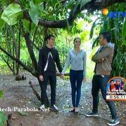 Ricky Harun dan Dahlia Poland GGS Episode 263-2
