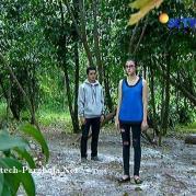 Ricky Harun dan Dahlia Poland GGS Episode 266