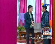 Ricky Harun dan David GGS Episode 276