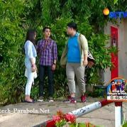 Ricky Harun dan Jessica Mila GGS Episode 272-1
