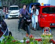 Ricky Harun dan Jessica Mila GGS Episode 272-2